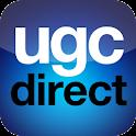 UGC Direct - Films et Cinéma
