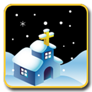 download snowfall live wallpaper apk to pc download android apk