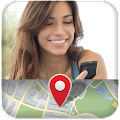 App Caller Location apk for kindle fire