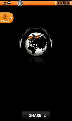 免費下載音樂APP|bigFM bigMusic app開箱文|APP開箱王