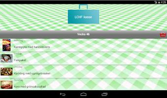 Screenshot of Mat & Ro