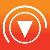 Download SoundLoader for SoundCloud APK on PC