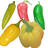 a8 chili slot machine lite icon