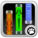 Fun Groan Tube icon