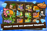 Terapets 2 Train Monsters Camp Apk Download Free for PC, smart TV
