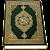 Al-Quran (Free) file APK for Gaming PC/PS3/PS4 Smart TV