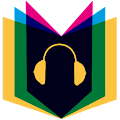 LibriVox Audio Books Supporter APK for Bluestacks