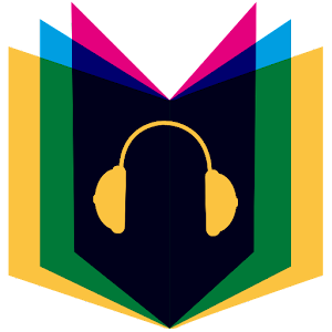 LibriVox Audio Books Supporter For PC