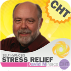 Stress Relief Hypnosis (Full) icon