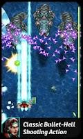 Screenshot of Shogun (Demo Version)