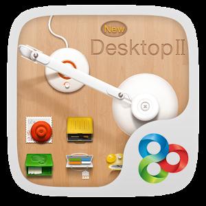 how to run apk file in desktop