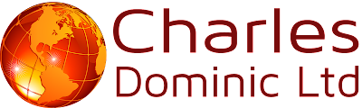 Charles Dominic Ltd in London & Sutton