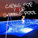 Caring For Your Swimming Pool icon
