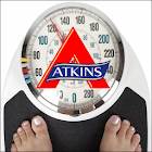 Atkins Recipes icon
