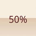 BatteryWallpaper icon