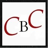 App Crowfield Baptist Church APK for Windows Phone