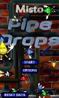 Screenshot of MistoPipes Gratis