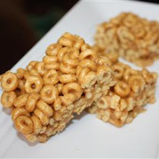 Crunchy Munchies