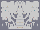 Thumbnail of the map 'Dreamscape Citadel'