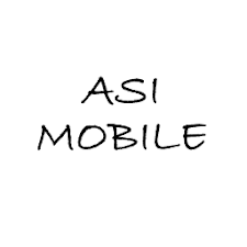 ASI Mobile Sched