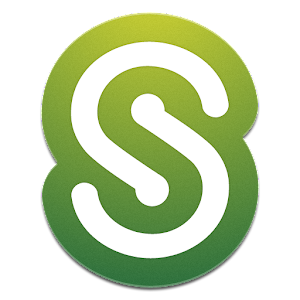 ShareFile Mobile – a secure & useful file sharing platform for business users