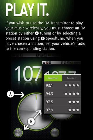 Скачать Fm-модулятор Для Андроид