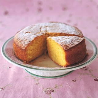 Vanilla Cake Self Raising Flour Recipes