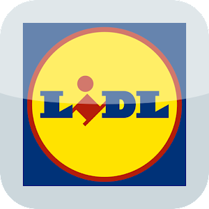 Bucataria Lidl Icon