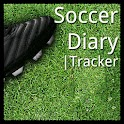 My Soccer Record icon