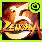 Free ZENONIA® 5 APK for Windows 8