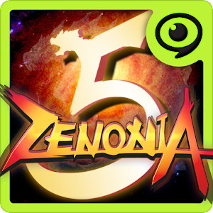 ZENONIA® 5 for PC-Windows 7,8,10 and Mac