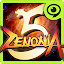 Download Android Game ZENONIA® 5 for Samsung