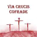 Via Crucis icon