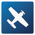 Free VFRnav flight navigation APK for Windows 8