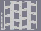 Thumbnail of the map 'LavalaVa'