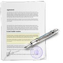 Digital Signature Creator Pro icon