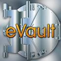 eVault icon
