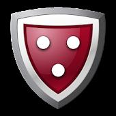App McAfee VPN Client APK for Kindle