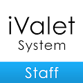 Download iValet 직원용 APK for Android Kitkat
