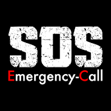 S.O.S. Emergency Call