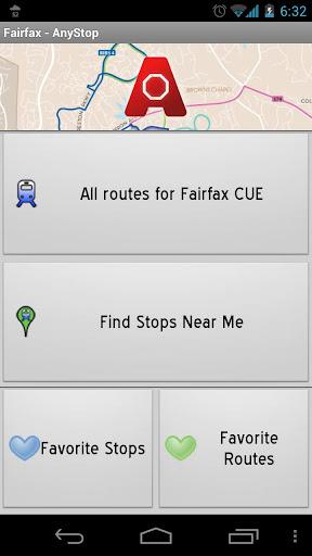 玩交通運輸App|Mountain Line AZ: AnyStop免費|APP試玩