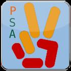 Pinyin Speaking Aid icon