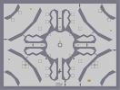 Thumbnail of the map 'shockwave generator'