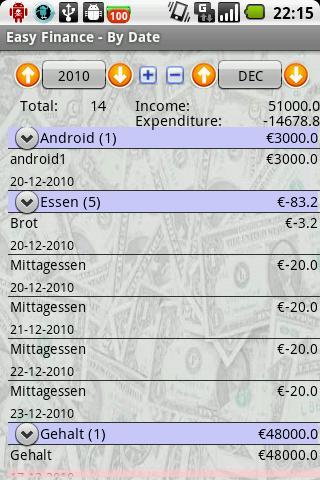 易管錢 免費 財經 App-愛順發玩APP