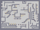 Thumbnail of the map 'Midori'