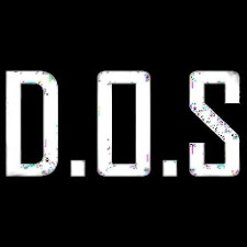 D.O.S: Defenders Of Space