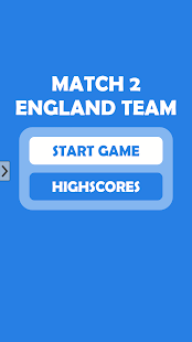 Remember England Soccer - screenshot