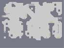 Thumbnail of the map 'Understanding Chaos'