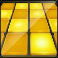 Free Trap Drum Pad Machine APK for Windows 8