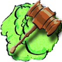 The Fart Judge icon